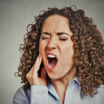 What Should You Know About Periodontal Disease?