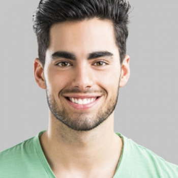 3 Ways to Get Ready for Dental Implants