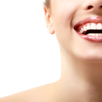 Back to Basics: 3 Simple Ways to Get A Healthier Smile