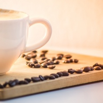 Coffee Drinkers Unite: 3 Dental Tips for the Coffee Drinker