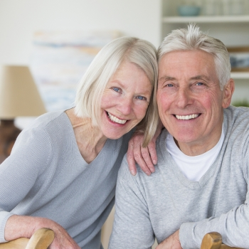 Dental Problems In Older Patients